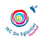 IKC De Eglantier