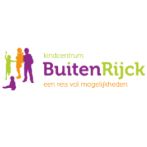 Kindcentrum; BuitenRijck