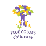 True Colors childcare