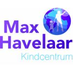 Max Havelaar Kindcentrum