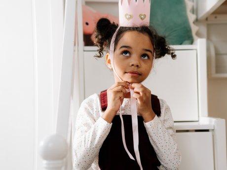 Kinderopvang Morgen   We doen meer dan kinderopvang alleen
