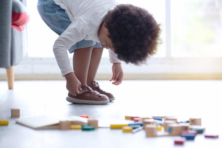 Kinderopvang Morgen | voor maatschappelijke kinderopvang