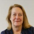 Yvonne Boelens